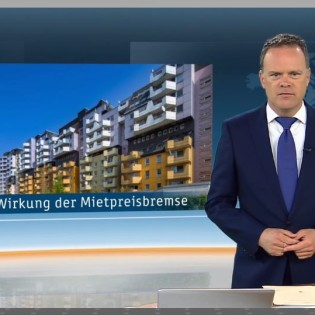 ZDF Screenshot